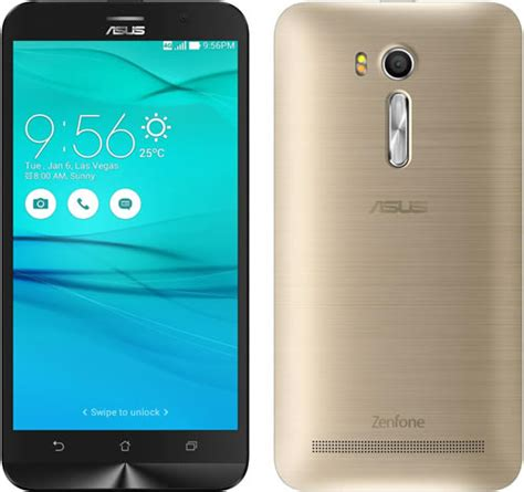 Smartphone Asus Zenfone Go Lollipop Lcd 5 Inch Ram 2gb 16gb asus zenfone go zb551kl announced with 5 5 inch display and 3010 mah battery live news and