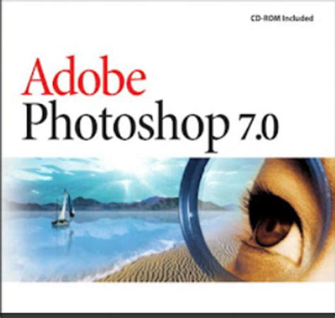 adobe photoshop cs7 full version with crack download adobe photoshop cs7 full crack dunia sutisna a