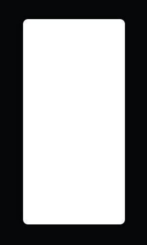background xml android xml android background image on background image stack