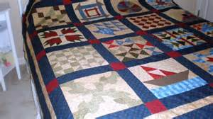 julie s world yes i been quilting