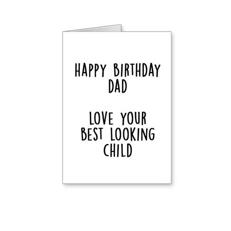 happy birthday dad design happy birthday dad from your daughter home design ideas