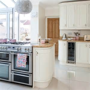 open plan white dining room family kitchen extension side return gallery simply extend open plan kitchen