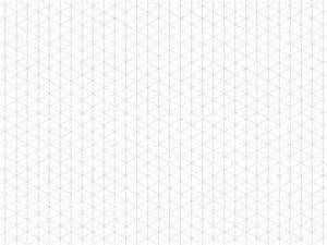 iso graph paper printable iso graph paper