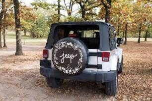 Jeep Wrangler Wheel Covers Best 25 Jeep Tire Cover Ideas On Custom Jeep