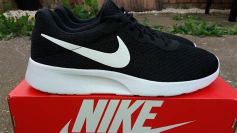 Harga Nike Tanjun Original sweden nike tanjun indonesia d9b89 39526