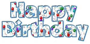 sms ucapan selamat ulang tahun