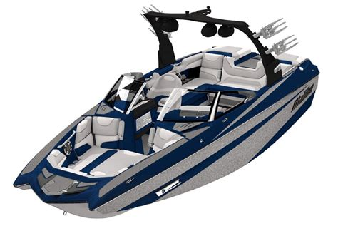 malibu boats wisconsin malibu boats for sale in wisconsin