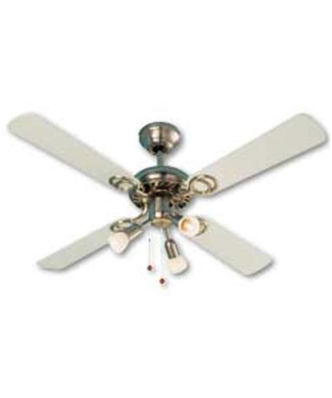 Ceiling Fan Replacement Blades Walmart by Ceiling Fan Pine Blades Shaker