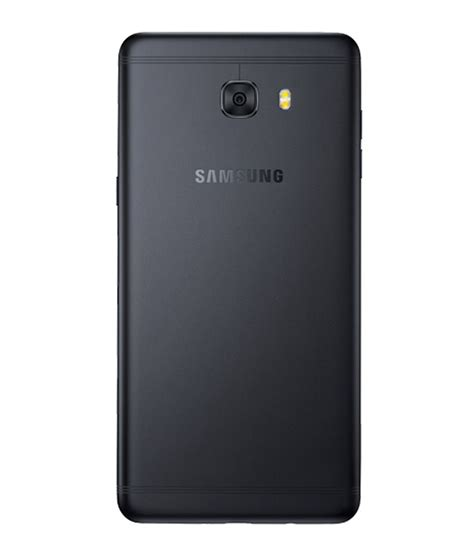 Samsung 9 Pro Samsung Galaxy C9 Pro 6gb Ram 64gb Mobile Phones At Low Prices Snapdeal India
