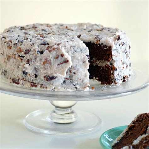 german chocolate cake sweet treats pinterest chocolate cakes german chocolate cakes and cakes