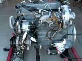 Isuzu 4bd1t 1997 1999 Acura Edhaust Gasket Bosal Acura Exhaust Gasket