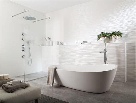 bathroom line porcelanosa oxo line tileofspainusa com