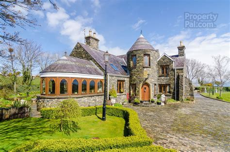 houses to buy northern ireland these amazing homes in northern ireland all have super