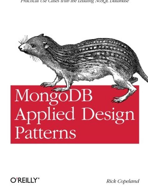 tutorialspoint mongodb pdf mongodb useful resources