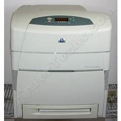 hp color laserjet 5550dn color laserjet 5550dn driver