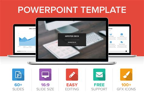 deal or no deal powerpoint template get 5 best powerpoint templates for only 15 inkydeals