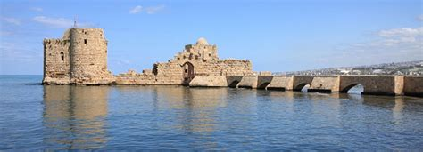 top tourist attractions in lebanon best places of tourist attractions in lebanon tourism