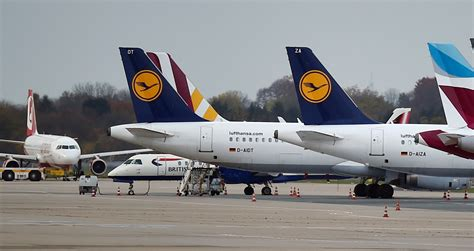 lufthansa cabin crew lufthansa cabin crew strike to expand istackr