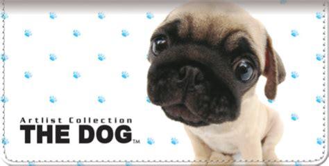 black pug checks pug checks pug personal checks checkspressions