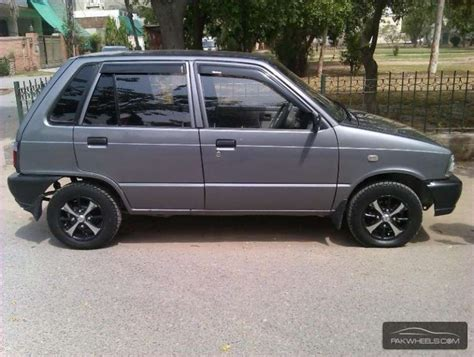 mehran new car price 2014 suzuki mehran vxr for sale in lahore