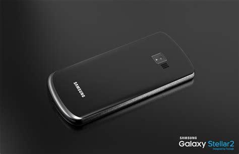 Samsung Galaxy 2 Kamera Depan Belakang foto dan spesifikasi samsung galaxy stellar 2 bocor usung snapdragon 626 rancah post