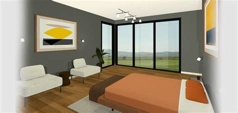 home designer interior design software