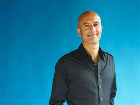 monk robin sharma robin sharma quotes about quotes