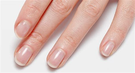 11 things your nails are trying to tell you about your health what your nails say about your health nails and health