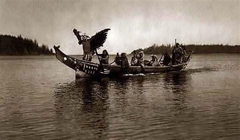 canoes northwest indians 101 northwest coast canoes