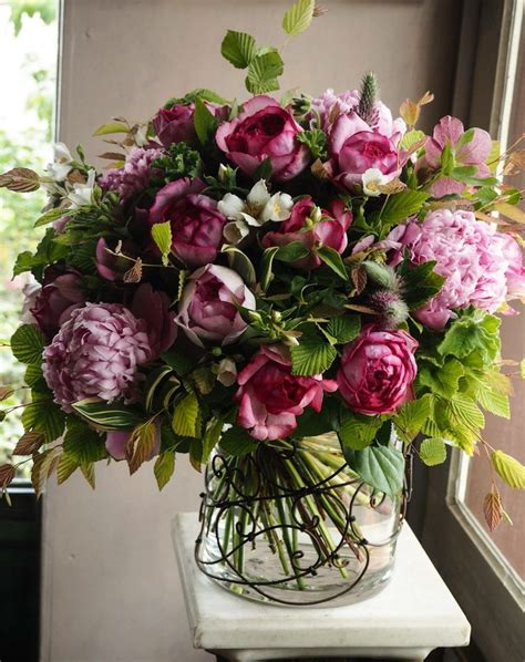 Floral Arrangements by 673 Best Images About Floral Arrangement Ideas On