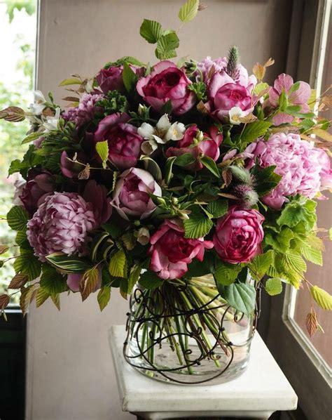 floral arrangement 673 best images about floral arrangement ideas on