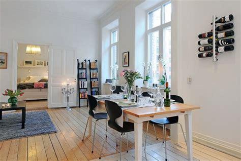 Small Apartment Interior Design Ideas Small Apartment Interior Design Stylish