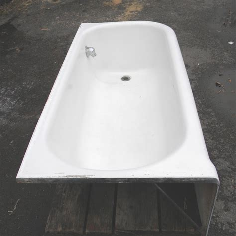 1920s bathtub antique 1920 s corner tub