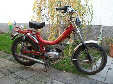 Roller 50ccm Gebraucht Kaufen Hannover by 50er 50er 80er Gebraucht Kaufen Dhd24