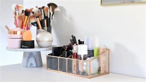 wandlen ikea mijn beautyhoekje in de slaapkamer beautylab nl