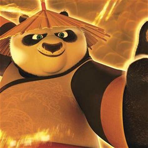 imagenes de kung fu panda tres reparto kung fu panda 3 equipo t 233 cnico producci 243 n y