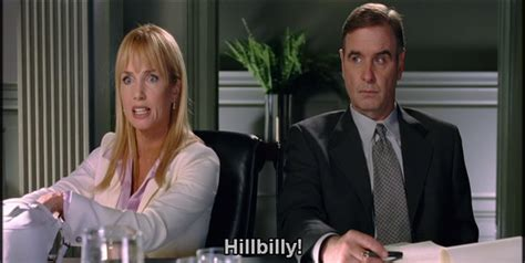 Wedding Crashers Opening by 21 Reasons Why Quot Wedding Crashers Quot Is Still Hilarious