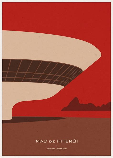minimalist architect minimalist architecture posters by andre chiote