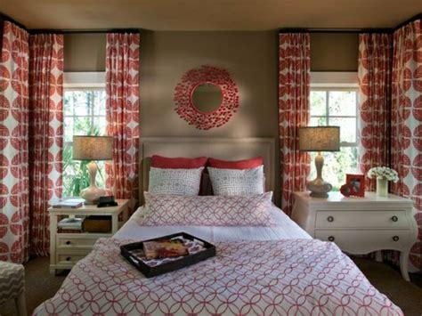 Beige Wandfarbe Schlafzimmer by 1001 Ideen Farben Im Schlafzimmer 32 Gelungene