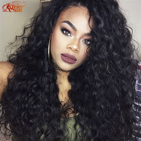 big curly hair styles for spanish women spanish hair products promotion shop for promotional