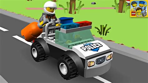 Auto Spiele Kinder by Lego Car About Lego Best For