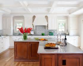 houzz kitchen island ideas pros and cons of the most popular kitchen islands