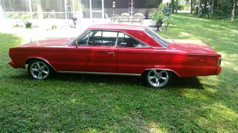67 plymouth belvedere for sale 1967 plymouth belvedere for sale ridge manor florida