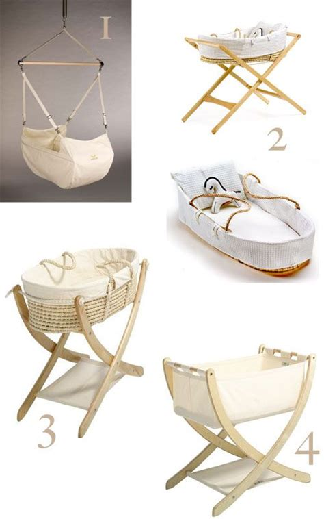 design milk bassinet sleep bassinet and so cute on pinterest