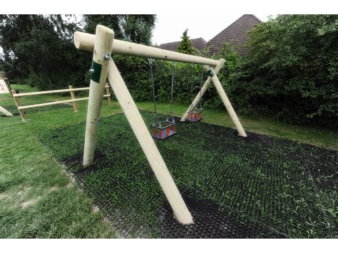 swings and slides uk playground play area products play learning sovereign