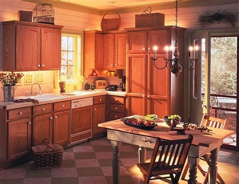 decorating ideas above kitchen cabinets decorating above kitchen cabinets ideas afreakatheart