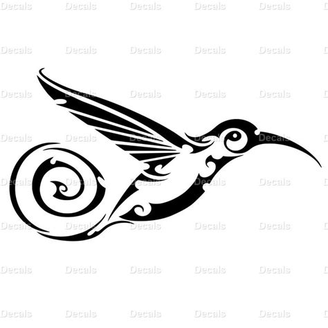 Window Decals Bird by 16 Best Bird Decals Images On Pinterest Interior Design