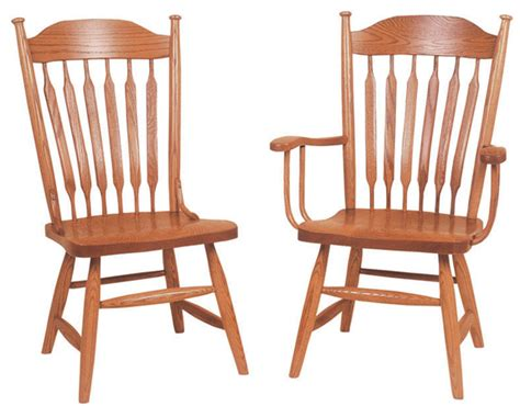 Jasper Kitchen Chairs Up To 33 Jasper Chair Amish Outlet Store
