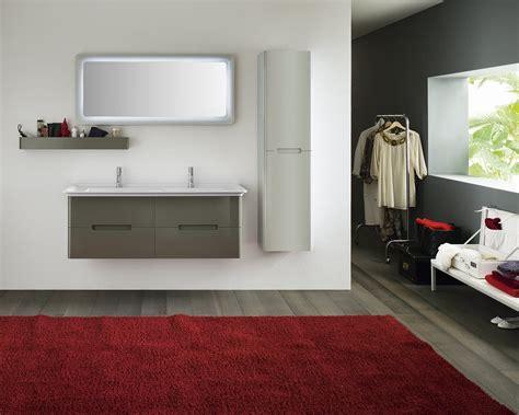 lineag accessori bagno colwich 187 mattonelle bagno marazzi lineag accessori bagno
