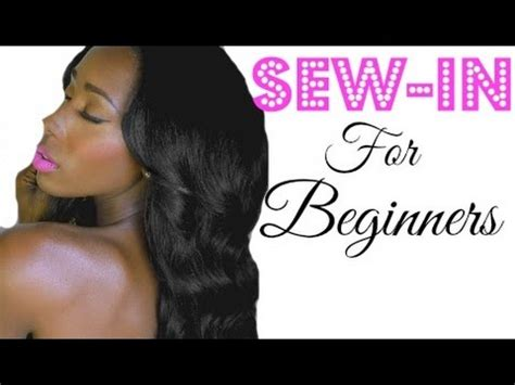 braid pattern for sew in weave diy doovi braid pattern for sew in weave diy doovi